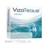 VizoTeque Vero One