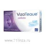 VizoTeque Comfortex