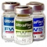 Ultra Flex - уточняйте наличие, они сняты с производства