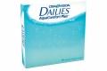 Dailies Aqua Comfort Plus 90 шт
