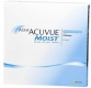 1 Day Acuvue Moist for Astigmatism 90 шт