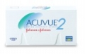 Acuvue 2 UV-защита